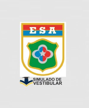 ESA - Escola de Sargentos das Armas (Max Wolf Filho)