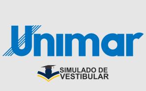 UNIMAR - MEDICINA