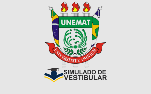 UEMAT-MT