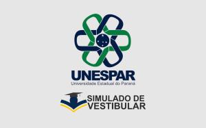 UNESPAR - PR