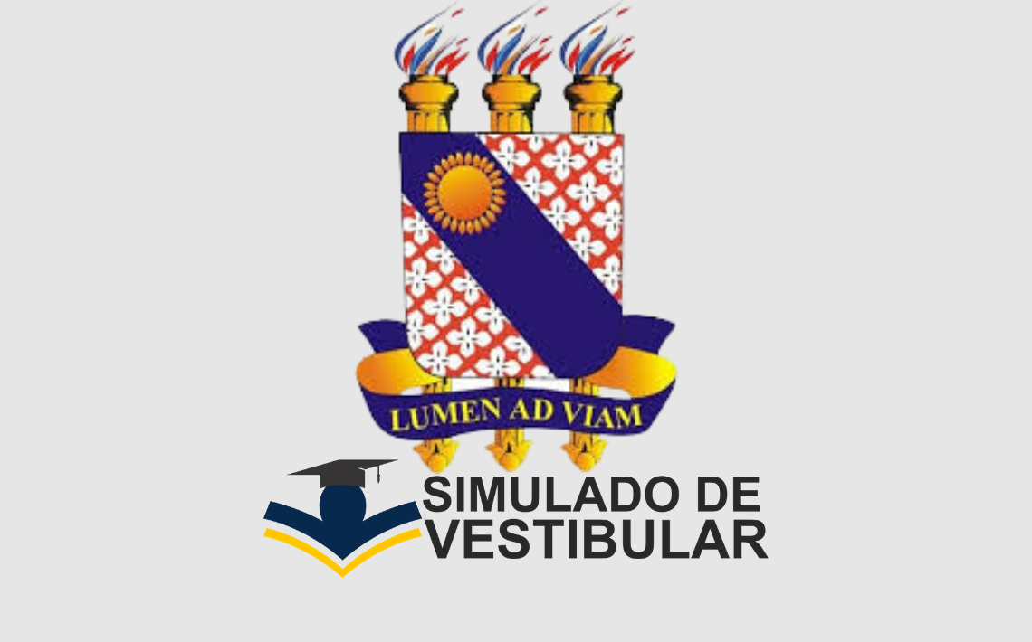 Simulado de Vestibular UECE