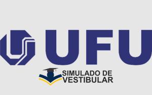 UFU -MG