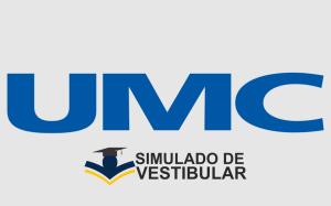 UMC - MEDICINA ( MOGI)