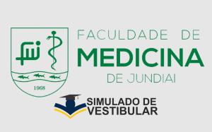 FACULDADE DE MEDICINA DE JUNDIAÍ (FMJ) - MEDICINA