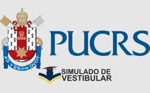 PUC - RS /MEDICINA