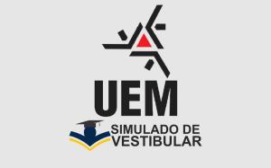 UEM - PR