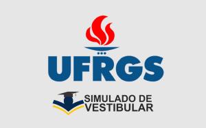 UFRGS - RS