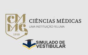 CIÊNCIAS MÉDICAS - MEDICINA (MG)