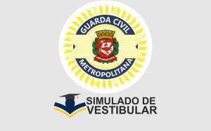 GCM - SP