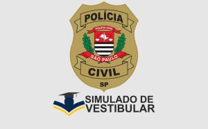 POLÍCIA CIVIL (PC) - SP