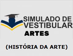 ARTES & HISTÓRIA DA ARTE