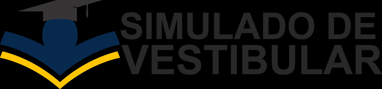 Simulado de Vestibular – Aprenda online e passe no vestibular