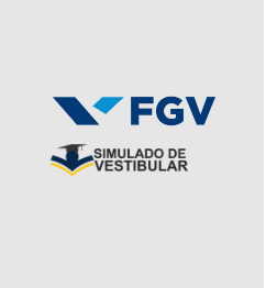 FGV-BRASÍLIA