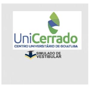 UNICERRADO-MEDICINA( GOIATUBA)
