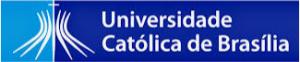UCB - MEDICINA TAGUATINGA DF
