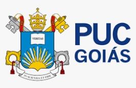 PUC Goiânia - MEDICINA