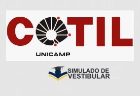 COTIL - LIMEIRA (UNICAMP)