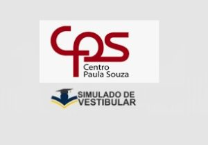 ETCS - CENTRO PAULA SOUZA