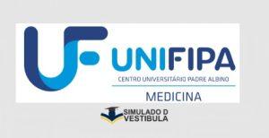 FAMECA - MEDICINA CATANDUVA ( UNIFIPA)