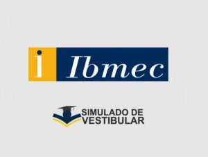 IBMEC -INSTITUTO BRASILEIRO DE MERCADO DE CAPITAIS