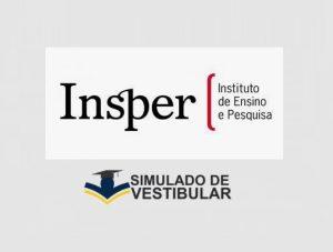 INSPER - INSTITUTO DE ENSINO & PESQUISA