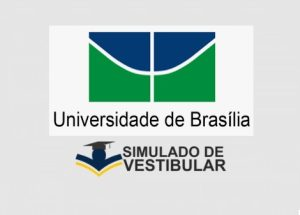 UNB - BRASÍLIA