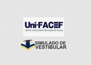 UNI-FACEF - MEDICINA (FRANCA-SP)