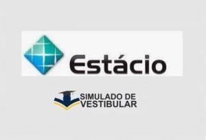 ESTÁCIO - MEDICINA ( RIBEIRÃO PRETO - SP)