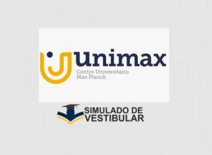 UniMAX - MEDICINA ( INDAIATUBA - SP)