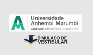 UNIVERSIDADE ANHEMBI-MORUMBI MOOCA MEDICINA ( SÃO PAULO)