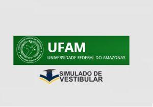 UFAM - MANAUS (AM)