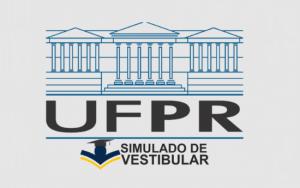 UFPR - UNIVERSIDADE FEDERAL DO PARANÁ