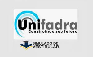 UNIFADRA - MEDICINA ( DRACENA -SP)