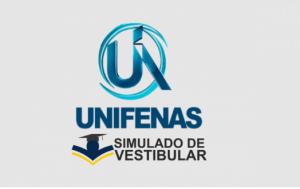 UNIFENAS - MEDICINA ( ALFENAS -MG)