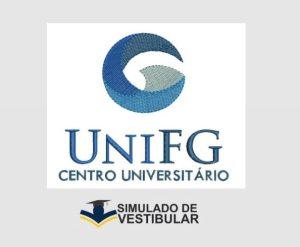 UNIFG - MEDICINA (GUANAMBI - BA)