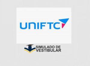UNIFTC - MEDICINA ( SALVADOR - BA)