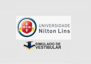 UNINILTONLINS - MEDICINA ( MANAUS - AM)
