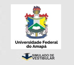 UNIFAP - MACAPÁ (AP)