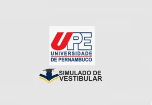 UPE - UNIVERSIDADE DE PERNAMBUCO (ESTADUAL - PE)