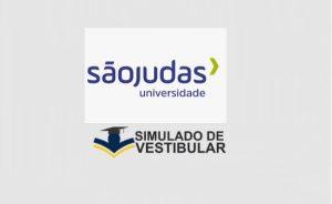 SÃO JUDAS - MEDICINA ( CUBATÃO - SP)