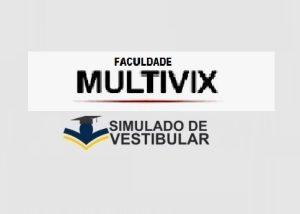 MULTIVIX - VITÓRIA - ES ( MEDICINA)
