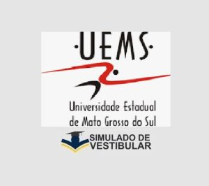 UEMS - UNIVERSIDADE ESTADUAL DO MATO GROSSO DO SUL (MS)