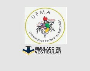 UFMA - PINHEIROS, IMPERATRIZ E SÃO LUÍS DO MARANHÃO (MA)