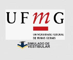 UFMG - UNIVERSIDADE FEDERAL DE MINAS GERAIS (MG)