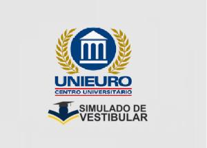 UNIEURO - BRASÍLIA ( ASA NORTE) - DF (MEDICINA)