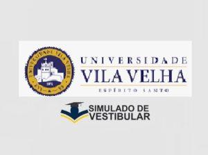 UVV - ES ( MEDICINA)